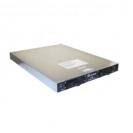 QLogic 12300-BS01