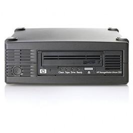 Lecteur de bande Externe SCSI LTO-1 HP StorageWorks Ultrium 232