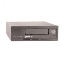 Lecteur de bande Interne Quantum LTO-3 HH Demi-Hauteur SCSI