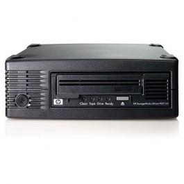 Lecteur de bande Externe LTO-3 SAS HP StorageWorks Ultrium 920