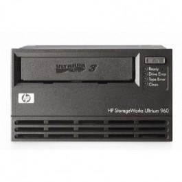 Module Lecteur de bande Interne LTO-3 SCSI HP StorageWorks Ultrium 960