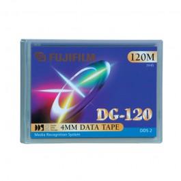 Fujifilm Cartouche de données DDS-2 - 4/8 GB