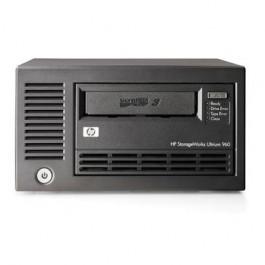 Module Lecteur de bande Externe LTO-3 SCSI HP StorageWorks Ultrium 960