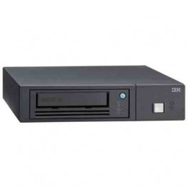 Unité de bande IBM System Storage TS2230 SCSI LTO Ultrium 3