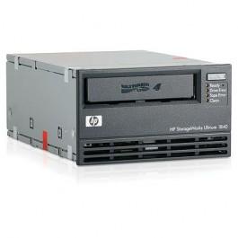 Lecteur de bande Interne SAS LTO-4 HP StorageWorks Ultrium 1840