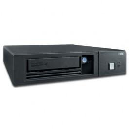 Lecteur de bande LTO Ultrium 4 IBM System Storage TS2240 3580S4V SAS