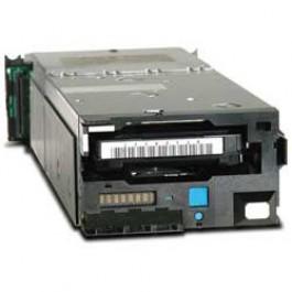 Lecteur de bande 3592 System Storage TS1120