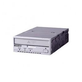 Lecteur de bande Interne SONY AIT-2 SCSI