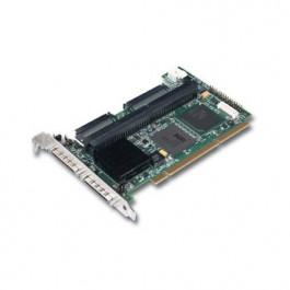 MegaRAID SCSI 320-2X (532)