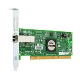 Emulex LightPulse LP11000-E Firmware EMC