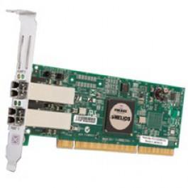 Emulex LightPulse LP11002-E Firmware EMC