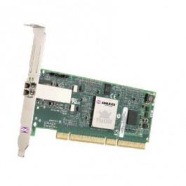 Emulex LightPulse LP1050-E Firmware EMC