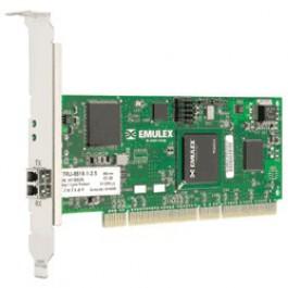 Emulex LightPulse LP9802-EMC Firmware EMC