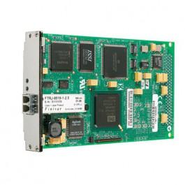 Emulex LightPulse LP9002S-EMC Firmware EMC