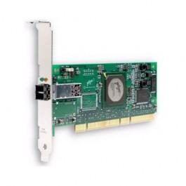 Qlogic QLA2340-E Firmware EMC