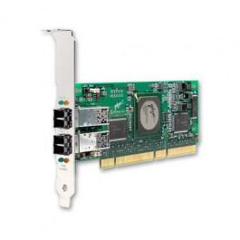 Qlogic QLA2342-E Firmware EMC