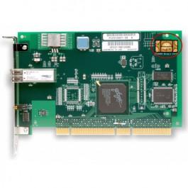Qlogic QLA2310F-E Firmware EMC