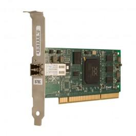 Qlogic QLA4050-E-SP Firmware EMC