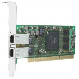Qlogic QLA4052C-E-SP Firmware EMC
