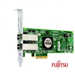 Ctrl FC 4GBit/s LPe11002 MMF LC LP 2 canaux