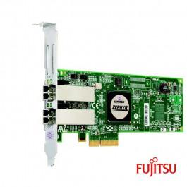 Ctrl FC 8Gbit/s 2 canaux LPe12002 MMF LC LP