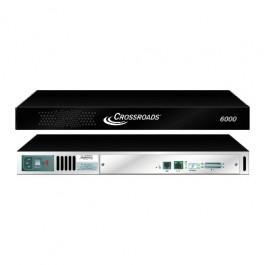 Crossroads 6000 Storage Router
