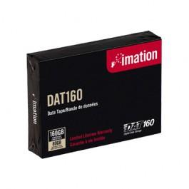 Imation Cartouche de données DAT160 - 80/160 GB