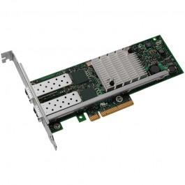 Inel 10 Gigabit AF DA Dual Port Server Adapter