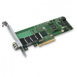 10 Gigabit XF SR Server Adapters Single Port
