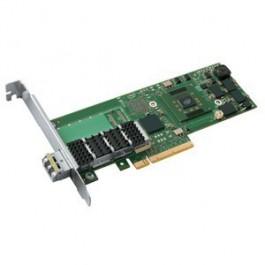 Intel Adaptateur Serveur Monoport 10 Gigabit XF LR