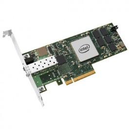 NetEffect Ethernet Server Cluster Adapter SFP+ SR