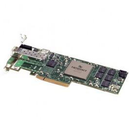 NetEffect Ethernet Server Cluster Adapter DA (SFP+ pluggable)