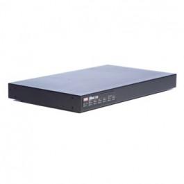 Atto iPBridge 2700R/D
