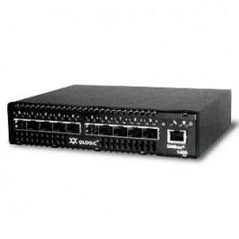 SANbox 1400 2Gb (0 SFPs)