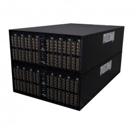 SANbox 9200