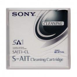 Sony Cartouche de nettoyage SAIT-1