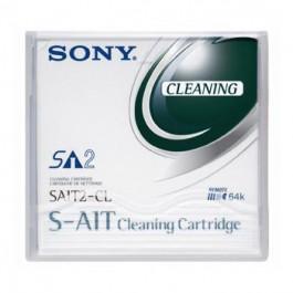 Sony Cartouche de nettoyage SAIT-2