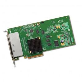 LSI SAS 9200-16e