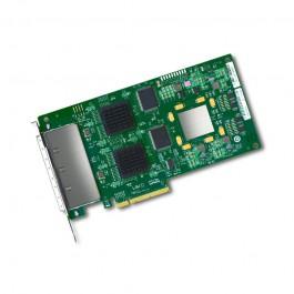 LSI SAS31601E