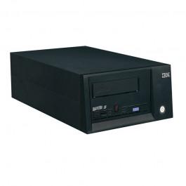 Lecteur de bande externe IBM System Storage TS2350 Interface SAS