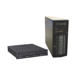 Archive Appliance Express 1 Drive UDO2 + Raid 3 x 250Go