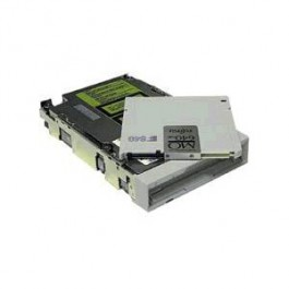 Panasonic 940MB MO Optical Drives Internal