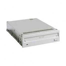 Lecteur magnéto optique interne HP pour media optique 5,2 Go SCSI