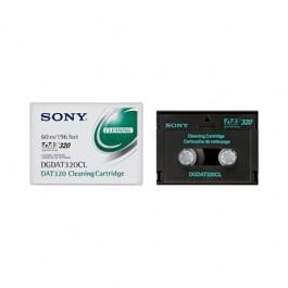 Sony Catouche de nettoyage DAT320
