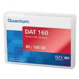 Quantum Cartouche de données DAT160 - 80/160 GB
