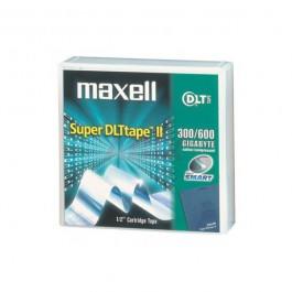 Maxell Cartouche de données SDLT-2 300/600 GB