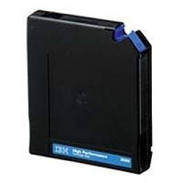 IBM Cartouche de données 3590 MP 10/20GB