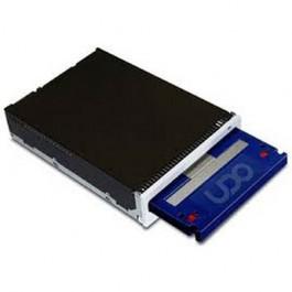Lecteur UDO Plasmon 30GB UDO Interne USB 2.0