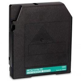 IBM 3592E JB Extended 700GB / 2.1TB