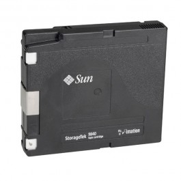 SUN STK 9840 20/100GB